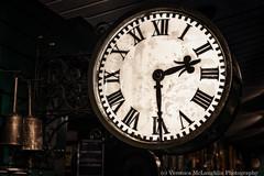 Clocks-5
