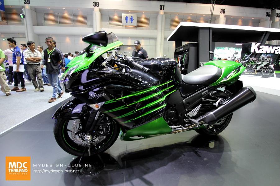 MDC-Motorshow2014-007