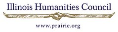 IL Humanities Logo
