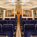CEP Trailer 70262 - Interior Shot by _Southern Adventurer