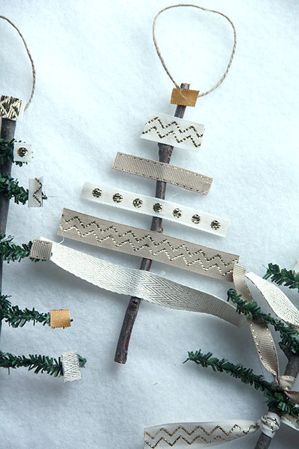 Ribbon-Tree-on-White