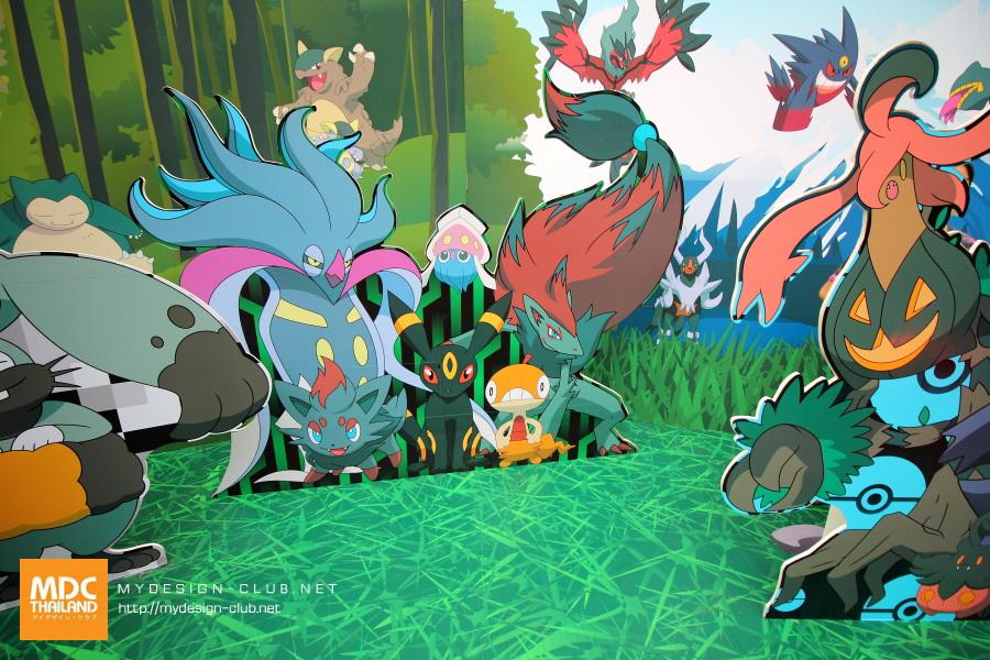 Pokemon-Together2015-17