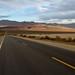 Death Valley National Park by skotttt