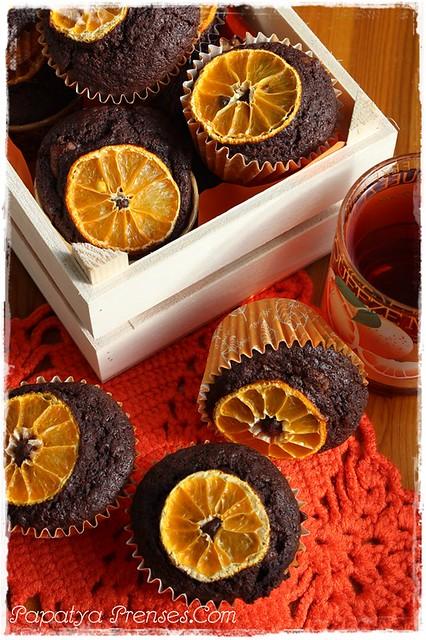 mandalinalı muffin 009