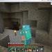 Minecraft eBook