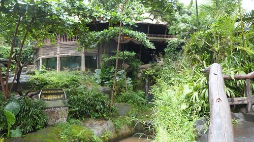 Bali-1-032