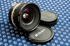 Nikon Ais 20mm f2.8_1