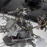 GBWC2014_World_representative_exhibitions-263