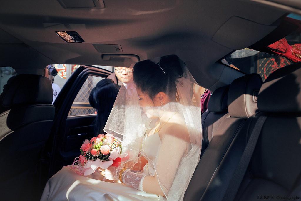 婚禮記錄:育琿&玄芸2275_tonemapped-151-2.jpg