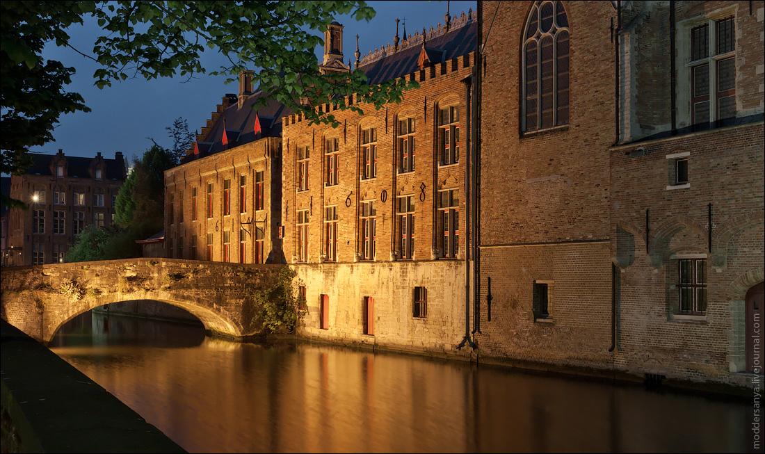 Bruges-8