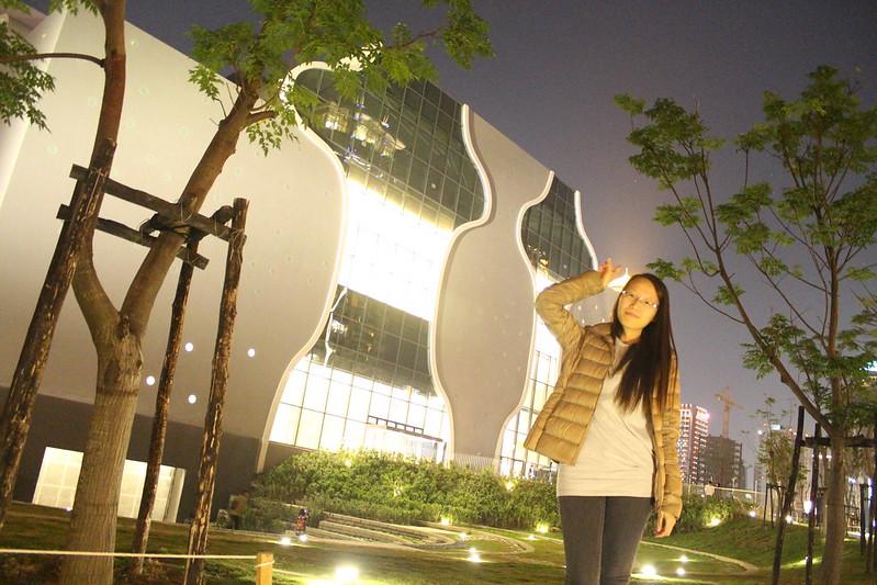 台中歌劇院 (109)