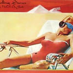 ROLLING STONES Made In The Shade