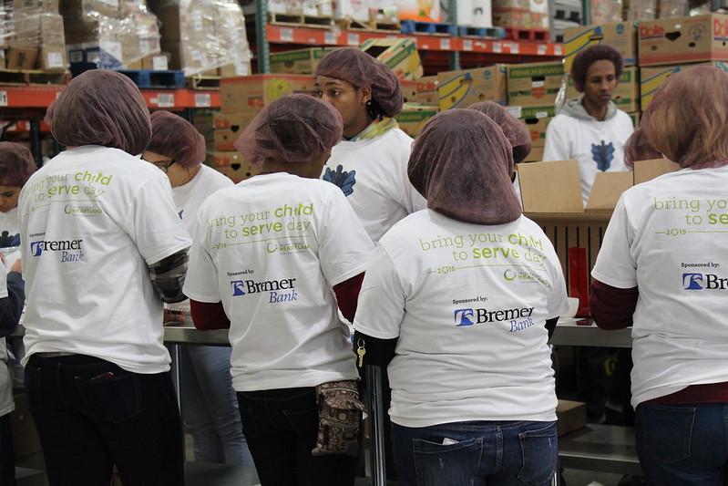Volunteers J 1-19-15