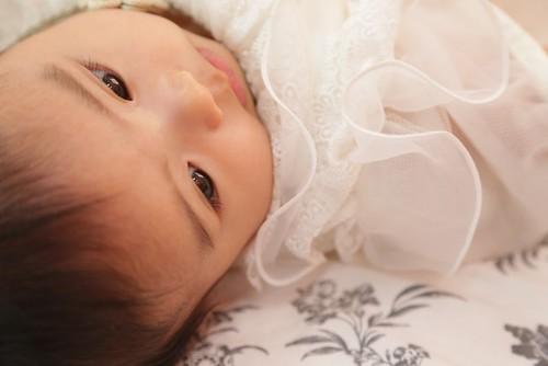 赤ちゃん 殺虫剤 アレルギー