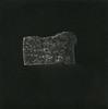 Meteotype // Chondrite
