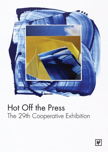 Exhibition (Co-op): 2016 HOP