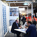 MAPIC ITALY 2016 - ATMOSPHERE - INSIDE VIEW - NETWORKING - STAND GRANDI STAZIONI