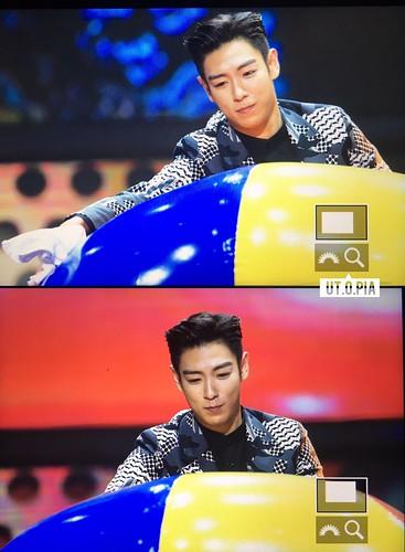 Big Bang - Made V.I.P Tour - Dalian - 26jun2016 - Utopia - 05