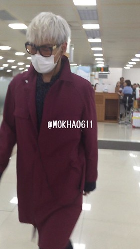 Big Bang - Gimpo Airport - 23aug2015 - MOKHA0611 - 05