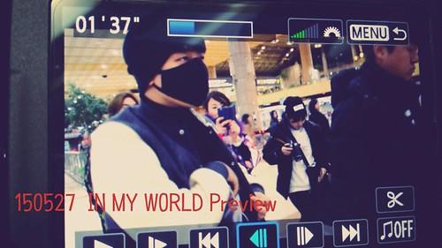 Big Bang - Gimpo Airport - 27feb2015 - Seung Ri - inmyworld_vi - 01