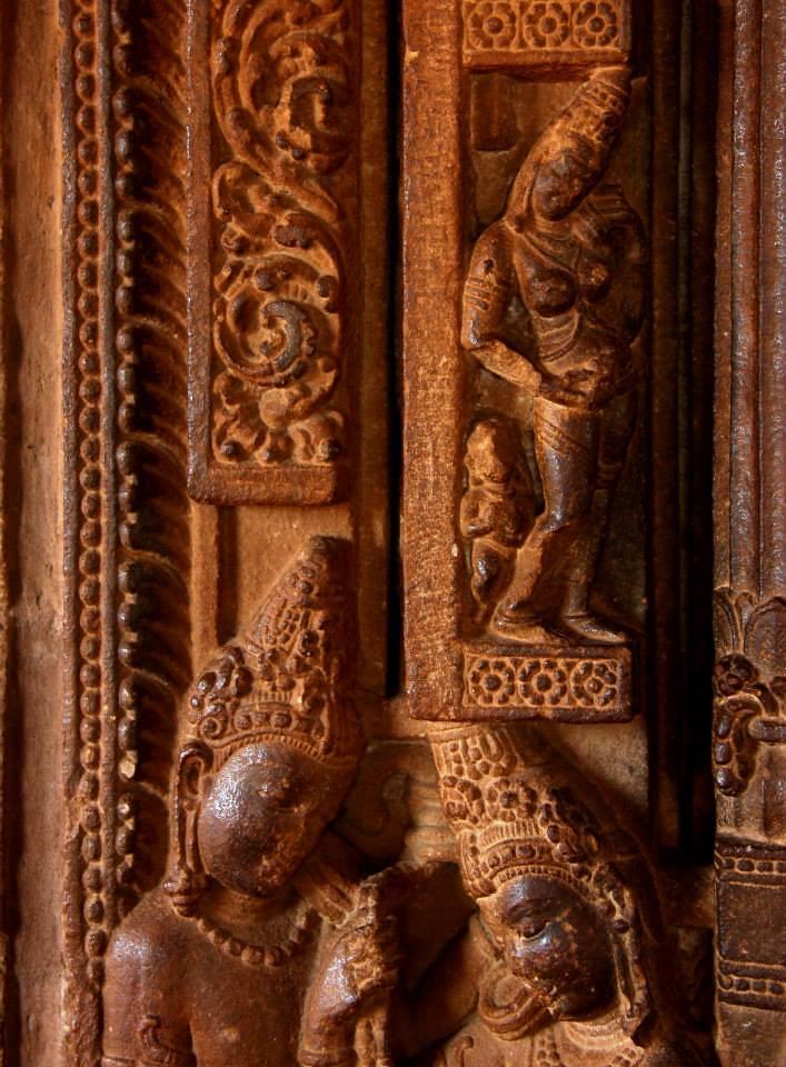 #Travelbloggerindia #Travelblog #karnatakatravelblog #karnatakatourism #Aihole
