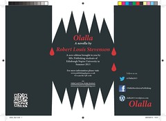 olalla_flyer_Page_1