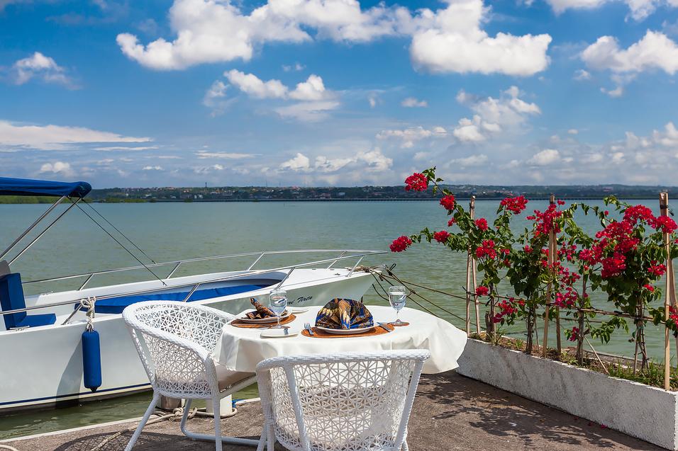 Tanjung Benoa, Kabupaten Badung, Bali, Endonezya kiralık villa , kiralık yazlık, yazlık villa - 4679