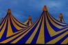Circus_Peaks_DSC04596_DxO_v9