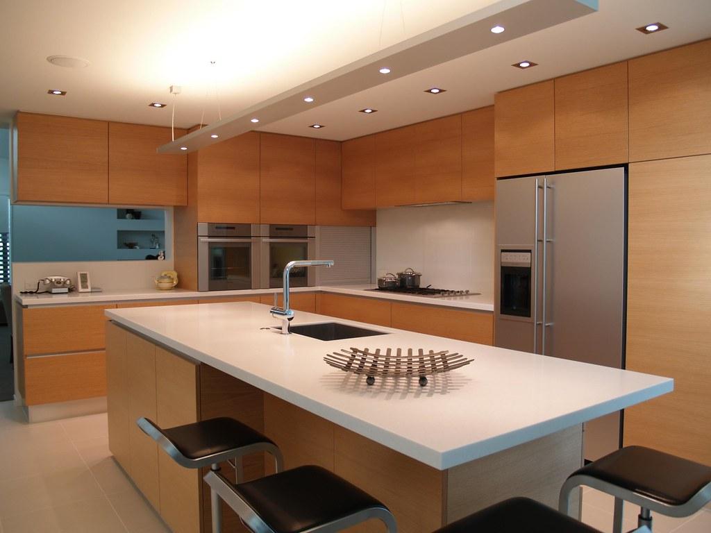 1000 images about kitchen plinth island bench ideas on pinterest - Kitchen plinths ...
