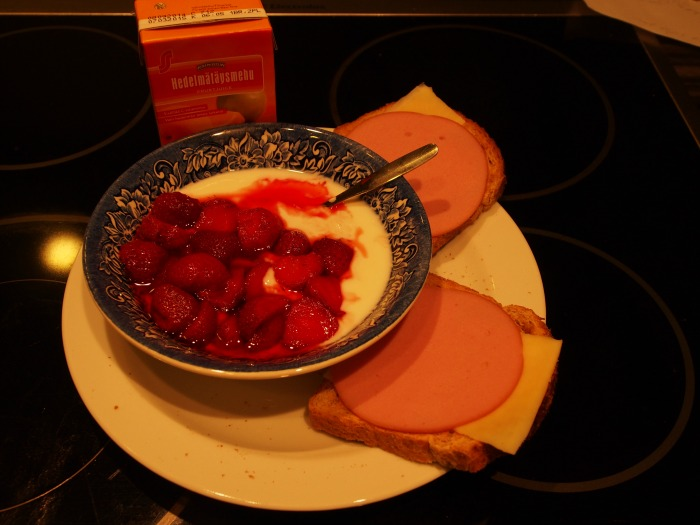 ruoka3