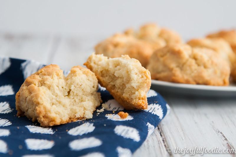 gluten-free-drop-biscuits-3