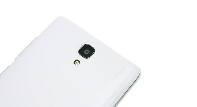 小米也 4G 了!紅米 Note 4G 增強版 臺灣版搶先開箱 & 新舊比較 @3C 達人廖阿輝