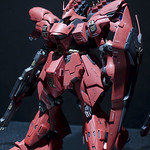 gunplaexpo2014_3-54