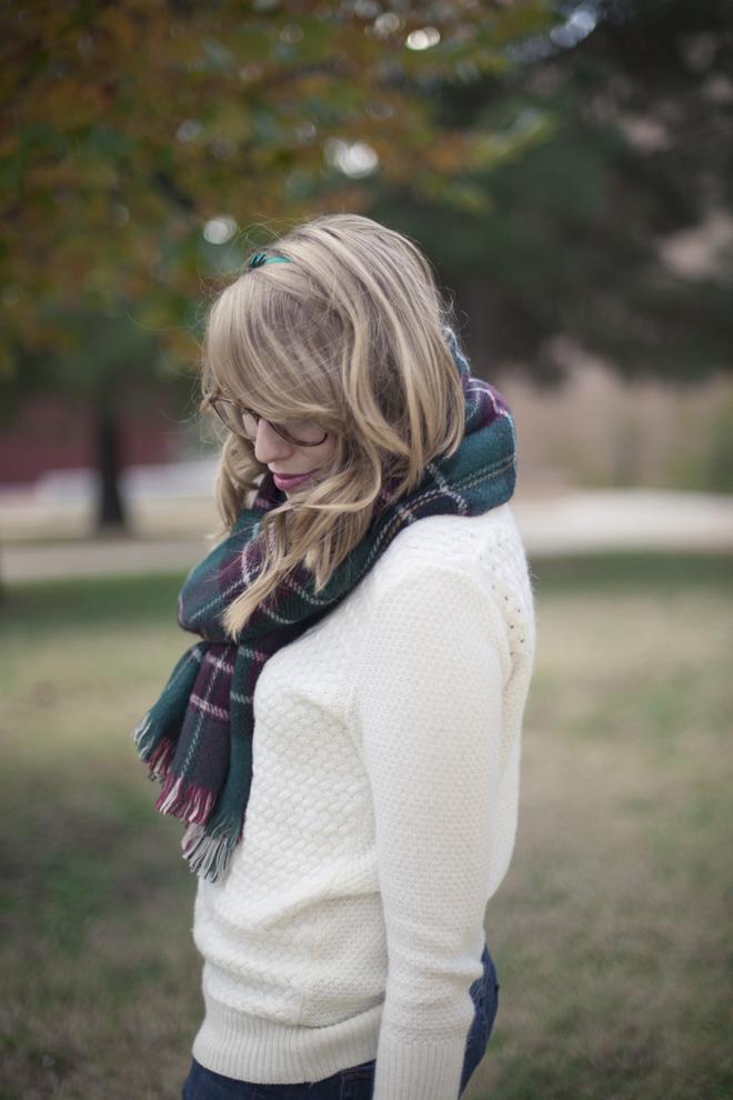 blanket-scarf-boyfriend-jeans3