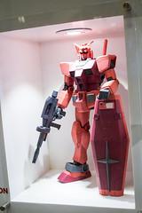 AFA14_Gundam_42