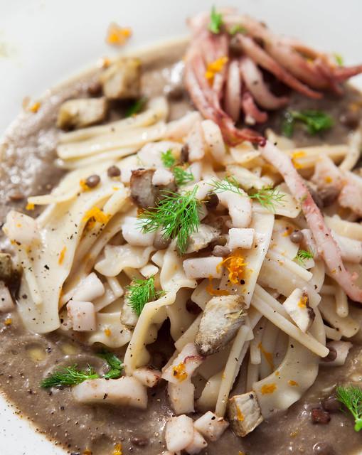 lenticchie calamari-2