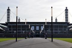 RheinEnergieStadion