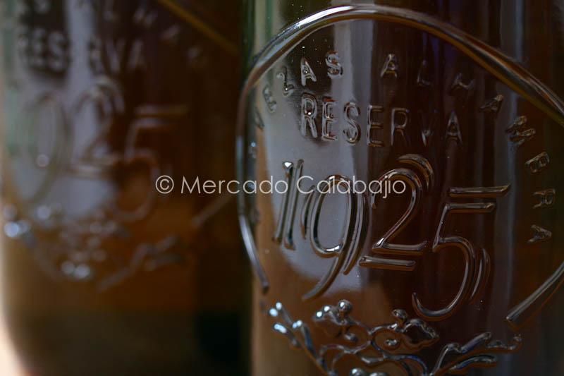 1925-3 Alhambra