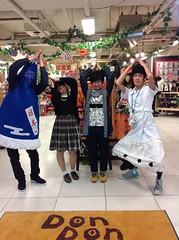 Halloween_Sendai09