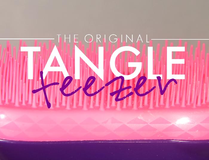 tangle teezer (1)