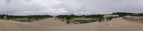 Versailles-03