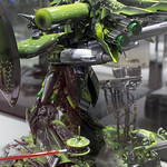 GBWC2014_World_representative_exhibitions-165