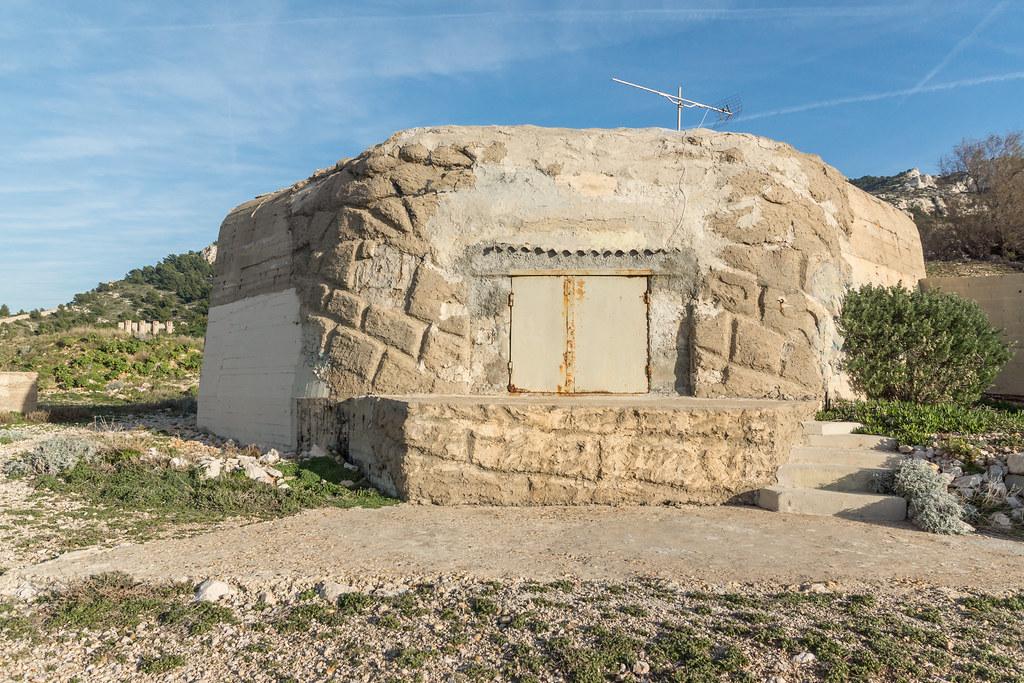 Mar 183, HKB 5./1291 Escalette bas (calanques,Marseille 13) - Page 6 15556943613_7fff71b3c9_b