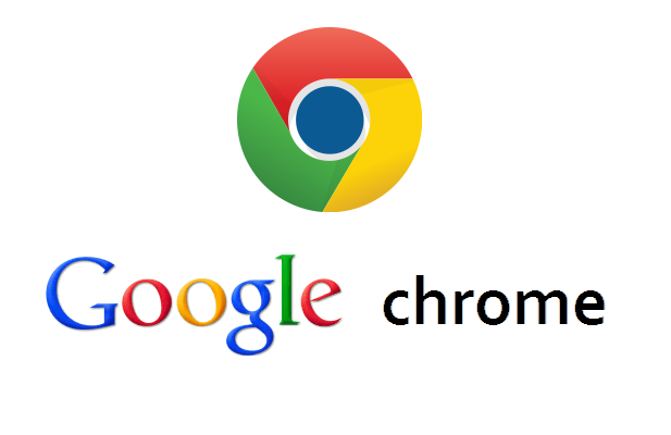 speed-up-google-chrome