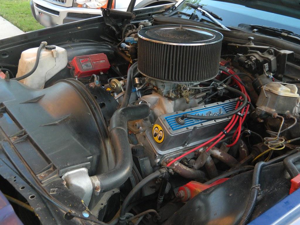 79' Caprice Classic 15595187357_5bd66d4357_b
