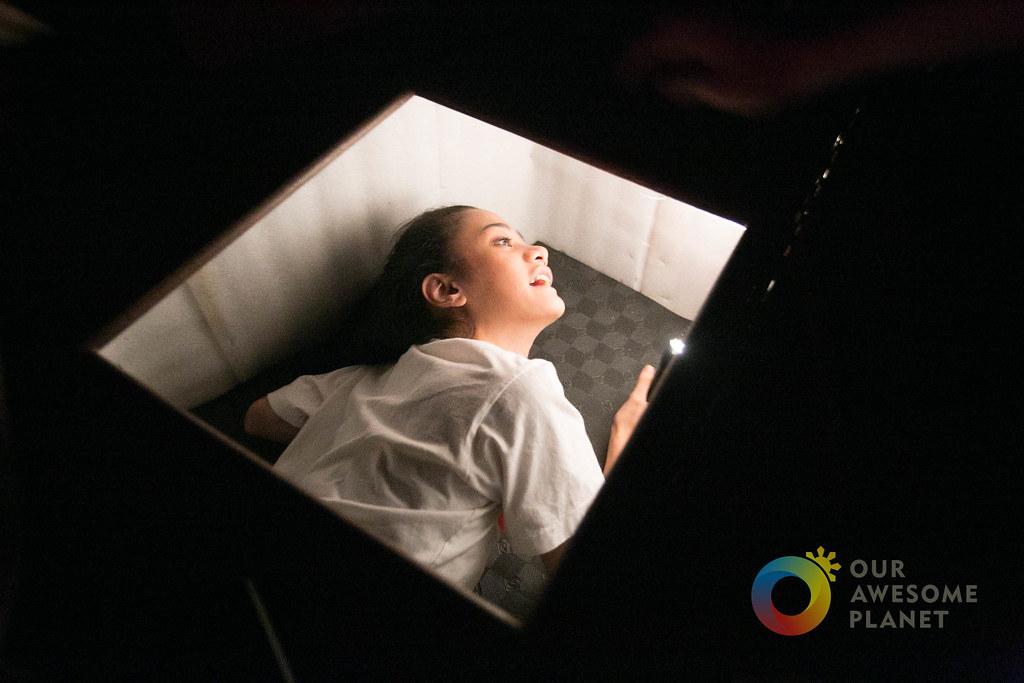 Buried Bodies-10.jpg