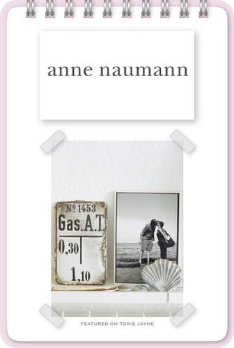 Anne Naumann