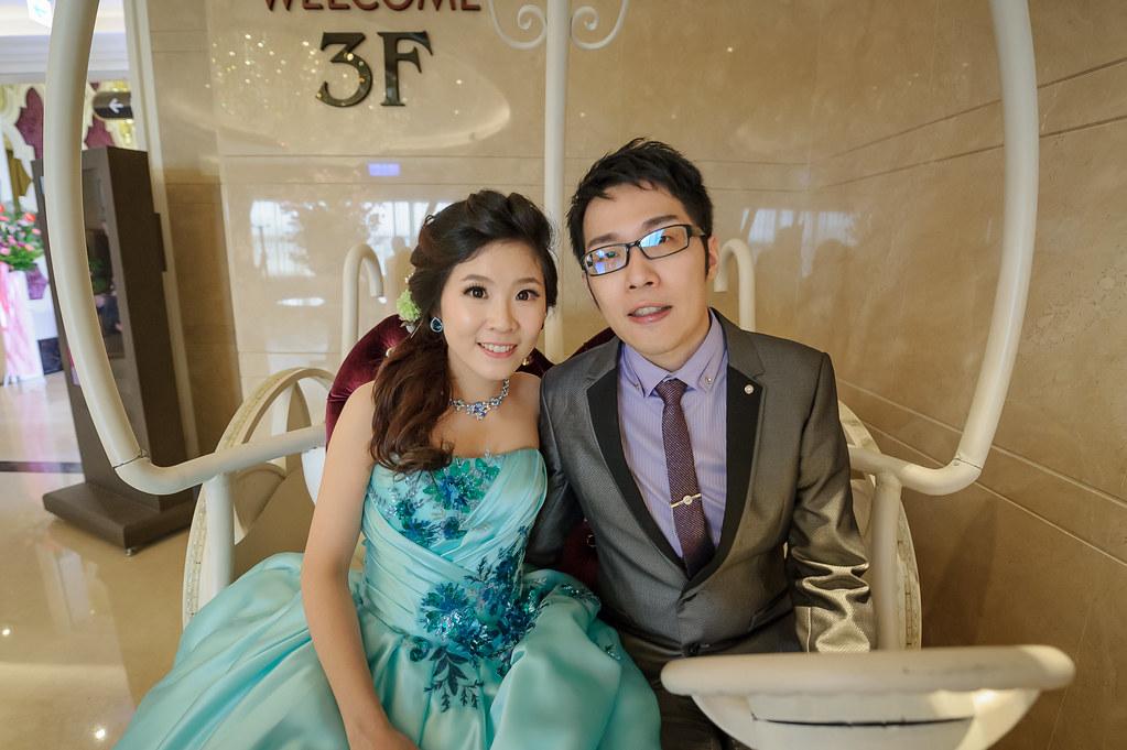 彥中有彤結婚-789