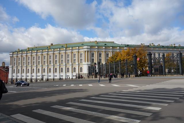 035 - Kremlin