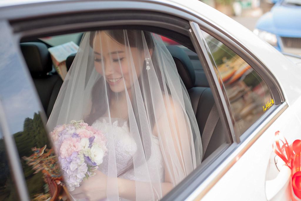 米堤飯店婚宴,米堤飯店婚攝,溪頭米堤,南投婚攝,婚禮記錄,婚攝mars,推薦婚攝,嘛斯影像工作室-016